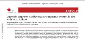 ثبت فشار شریانی پاورلب، ترنسدوسر، ریکوردر، بریج آمپ
